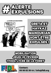 alerte expulsions 2