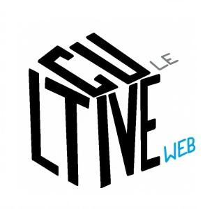 logo cultive le web - Tout droit réservé
